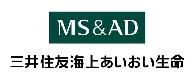 三井海上火灾保险