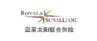 皇家太阳联合保险