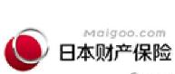 日本财产保险