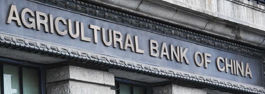 """农业银行信用卡""""北极星""""手机聚合营销平台顺利上线"""
