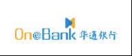 福建华通银行
