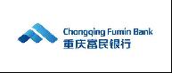 重庆富民银行