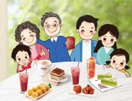 【信用卡】【上海银行】美团支付,可享积分抵现!