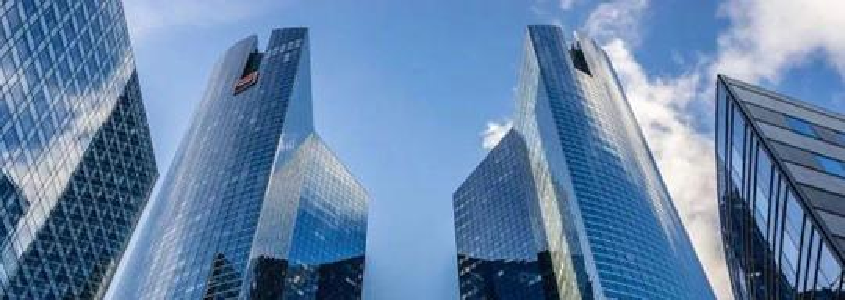 2019债券承销榜出炉 兴业银行蝉联市场第一