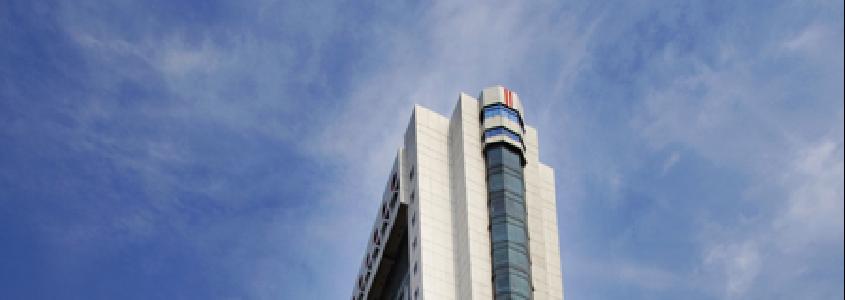 人民银行长沙中心支行征信助力重点防疫企业融资出实招
