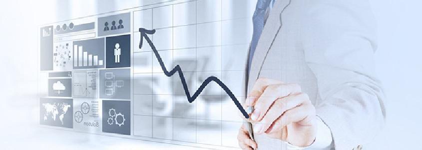 宁波银行一季度总资产超1.4万亿 不良贷款率稳定在0.78%