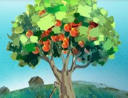 渣打「优先理财」优先公益家,灌溉公益大树,结出累累硕果!