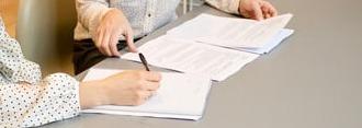 2021年第一期和第二期储蓄国债(凭证式)发布公告