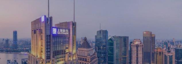 上海银行将发行200亿元可转债