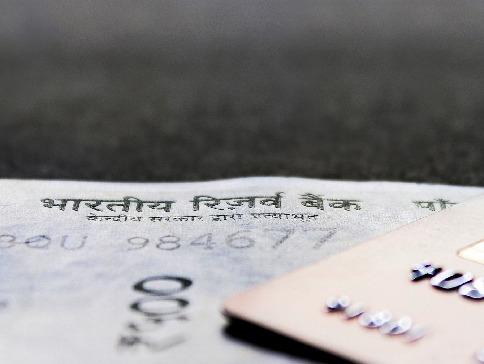 信用卡新规政策