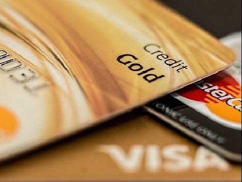 信用卡附属卡