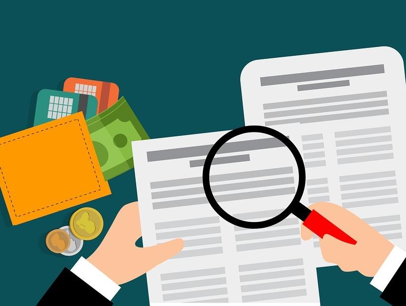 2020–2021信用卡逾期的新规定